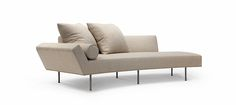 Cove Sofa · Lounges Collection · VIOSKI