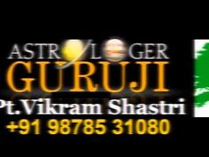 No1.LOVE pROBLEM sOLUTION ASTROLOGER +919878531080 IN USA,INDIA,UK,MUMBA...
