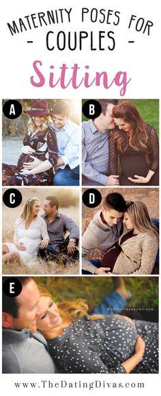 Favorite Poses for Maternity Photo Shoot #PregnancyPhotography #fashionphotographer #fashionphotography #trendy #womensfashion #fashiondesigner #couture #trends #fashionindustry #mua #makeupforever