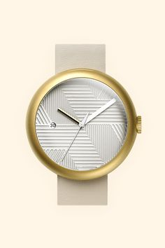 SIMPLE SWISS WATCHES. Objest creates beautifully simple, premium Swiss made watches. Designed to be loved and worn with pleasure and pride, our timepieces are for people who notice the telling details that differentiate superior design and impeccable quality. Developed in London in conjunction with world-class watchmakers, each Objest is carefully crafted using the finest materials, and designed to function effortlessly, look remarkable, and provide a lifetime's better timekeeping