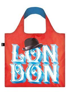 2dfc95d6895f 126 Best LOQI Bags images