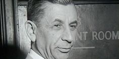 For decades, underworld boss Meyer Lansky kept mob secrets so explosive that if the truth ever came out it would alter American history. Now his little-known daughter, who kept her own Code of Silence over the years about her father's activities, is drawing back the dark veil of the mob's influence at the highest reaches of government and world events.