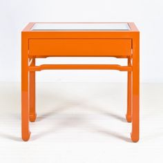 contemporary side tables and accent tables
