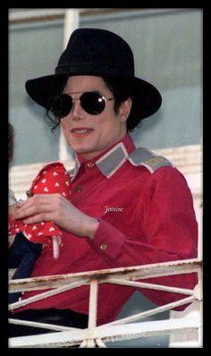 I love you more than I knew I was capable of loving someone my precious baby Michael ❤️❤️❤️❤️❤️❤️❤️❤️