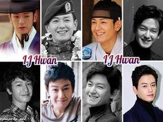 Lim Ju Hwan, 1 J, Movies, Movie Posters, Films, Film Poster, Cinema, Movie, Film