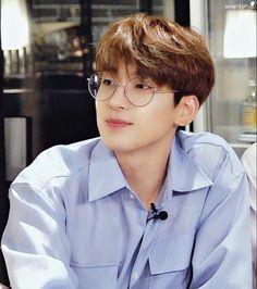 Diecisiete Wonwoo, Seungkwan, Woozi, Jeonghan, Seventeen Wonwoo, Seventeen Debut, Pregnant Book, Chica Hip Hop, Slytherin