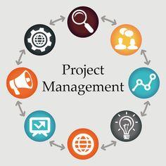 Linkedin, da un grande concetto derivano grandi progetti!