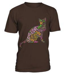 cec38406126 cat love  gift  idea  shirt  image  funny  campingshirt  new