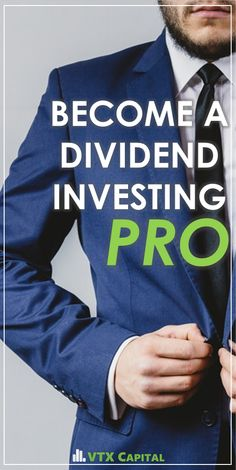 Harnessing the power of compound interest is the key to becoming a millionaire.  Learn how the best investors use dividend paying stocks to their full advantage to unlock extraordinary wealth.
