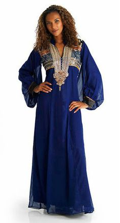 Kaftan New Dubai Style Farasha Moroccan Dress Abaya Jilbab Kheleeji 4 Muslim Fashion, Modest Fashion, Hijab Fashion, Moroccan Dress, Moroccan Style, Kaftan Abaya, Scarf Dress, African Fashion, African Style