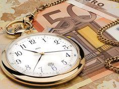 12 секретов времени  1) Найдите время для работы — это цена успеха. 2) Найдите время для раздумий — это источник силы. 3) Найдите время для игры — это секрет молодости.  4) Найдите время для чтения — это основа знания. 5) Найдите время для религии — это путь благочестия. 6) Найдите время для дружбы — это источник счастья. 7) Найдите время для любви — это священный дар жизни. 8) Найдите время для мечты — только так душа достигнет звезд. 9) Найдите время для смеха — он поможет вам справиться с…