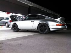 Show me your 911SC! - Page 21 - Pelican Parts Technical BBS