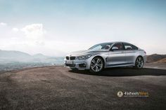 Official: #BMW reveals the 2015 4-Series Gran Coupe (F36)  http://www.4wheelsnews.com/official-bmw-reveals-the-2015-4-series-gran-coupe-f36/