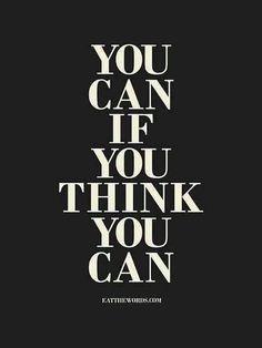 #fitness #motivation  - http://myfitmotiv.com - #myfitmotiv #fitness motivation #weight #loss #food #fitness #diet #gym #motivation