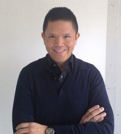 Michael Kao American Interior, Inspire, Studio, News, People, Mens Tops, Inspiration, Biblical Inspiration, Studios