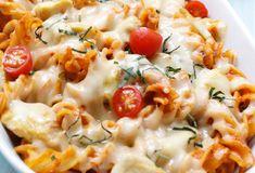 www-philadelphia-com-mx.cdn.ampproject.org c s www.philadelphia.com.mx recetas comida pastas pasta-al-forno?mode=amp