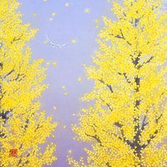黄響  2010年-61-野地美樹子