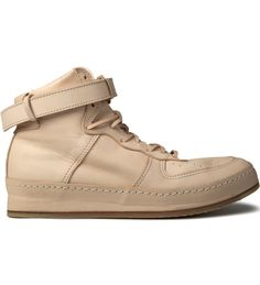 HENDER SCHEME - Manual Industrial Products 01 Shoes