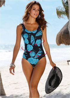 Sports & Entertainment Sexy One Piece Plus Size Tankini Swimsuit Print Ruffled Off Shoulder Swimwear Large Sizes Trikini Plus Size Monokini Bodysuit Mild And Mellow