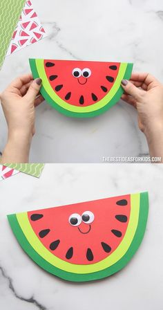 Crafts For Boys, Fathers Day Crafts, Paper Crafts For Kids, Easy Crafts For Kids, Diy Arts And Crafts, Baby Crafts, Craft Stick Crafts, Toddler Crafts, Preschool Crafts
