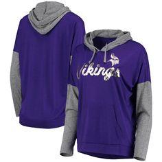 Minnesota Vikings Touch Women