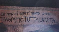 https://www.vanityfair.it/news/italia/16/04/18/star-walls-scritte-muri-collettivo