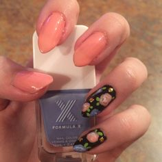 I love this look from @Sephora's #TheBeautyBoard http://gallery.sephora.com/photo/spring-roses-2099