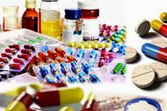 O Palhetas na Foz: Medicamento para paramiloidose vai começar a ser d...