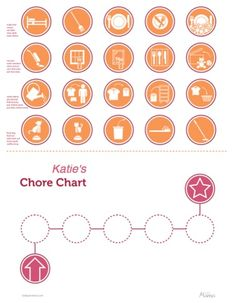 Wondering when to start giving chores for kids? Find age-appropriate chores and chore chart ideas, plus printable chore chart templates to get started. Chore Chart Template, Free Printable Chore Charts, Free Printables, Schedule Printable, Chore Chart For Toddlers, Charts For Kids, Chore Chart Pictures, Chore Board, Tangram