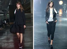 y-3-womens-2014ss-collection8