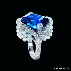 images for avakian jewelry - Google Search