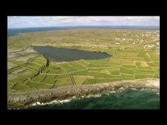 FEICIM stands for Fun Easy Irish Courses Immersion Method Irish Language, Golf Courses, Easy, Fun, Fin Fun, Irish, Lol, Funny, Hilarious