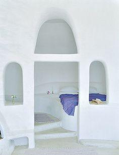 Santorini - on the must visit list