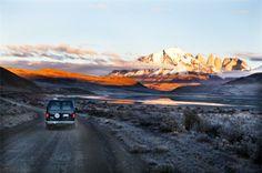 Tierra Atacama - Patagonian Eco-Resort. Read more at jebiga.com #TierraAtacama #Patagonia #Ecoresort #travel #hotel #spa