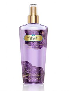 Fragrance Mist - VS Fantasies - Victoria's Secret