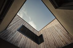 Gallery of M House / CLAB Architettura - 6