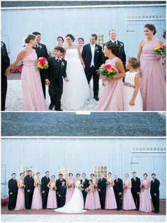 Off BEET Photography » Wedding and Event Photography » Adelina + Anthony | Bonnet Island Estate |Manahawkin, NJ