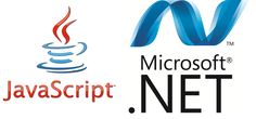 5 Reasons Why Enterprises Prefer Java Over .NET