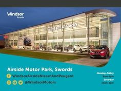 Used Peugeot Cars and Vans Dublin Windsor, Drive Online, Fuel Prices, Peugeot 2008, Roof Rails, High Beam, Rear Seat, Driving Test, Peace Of Mind