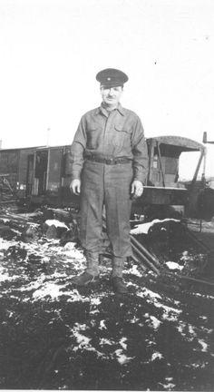 0130-C-Co-732-ROB-1944-1944.jpg