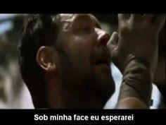 Lisa Gerrard - Now We Are Free - Tradução