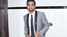 What Aziz Ansari's new show gets right (and wrong) about millennials in New York
