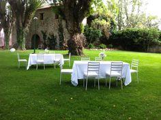 Something Blue, Wedding Planner Madrid - Organización de Bodas: Boda Something Blue: 8 de Septiembre de 2012