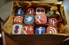 social plugins #cakes