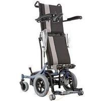 Karma Healthcare KP-80 Standing Wheelchair