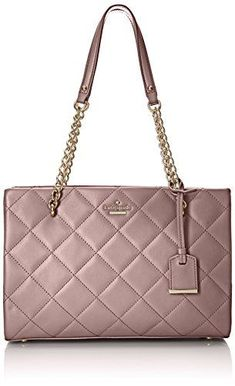 KATE SPADE NEW YORK Kate Spade New York Emerson Place Small Phoebe Shoulder  Bag.   f7aebe4ef26e8