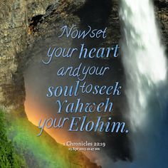Let the hearts of those who seek Yahweh rejoice. Description from pinterest.com. I searched for this on bing.com/images