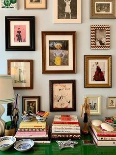 Desk Set, Hanging Art, Profile, Style, User Profile, Swag, Outfits