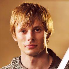 Bradley James - Oh Yeah!, isadorabradley:   #BradleyJames #Arthur...