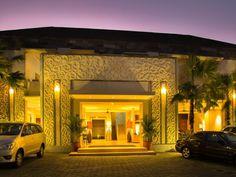 Perbandingan Harga Boking Tiket B Hotel Bali Spa Di Traveloka Dan Agoda